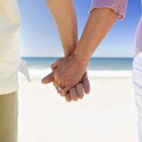 結婚に対する制限