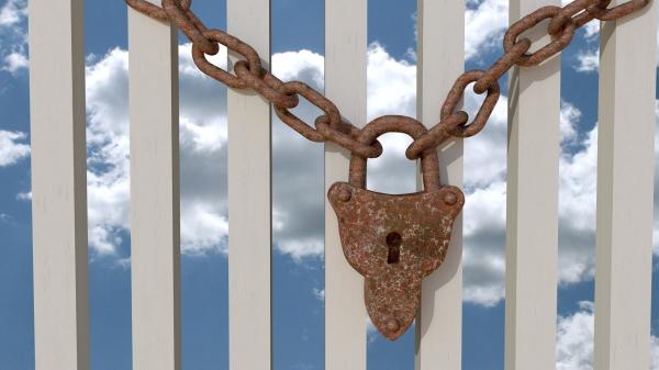 マインドブロックバスター鎖